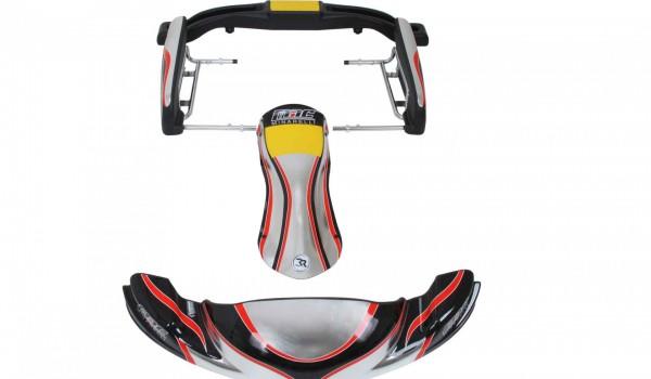 IBR bodyworks kit