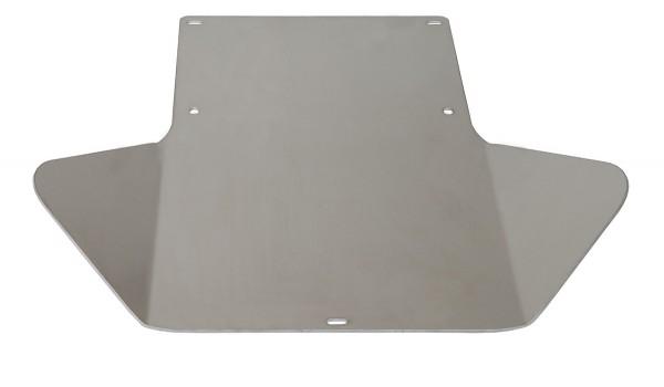 Base plate MiniKart